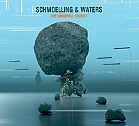 Schmoelling & Waters - The Immortal Tourist